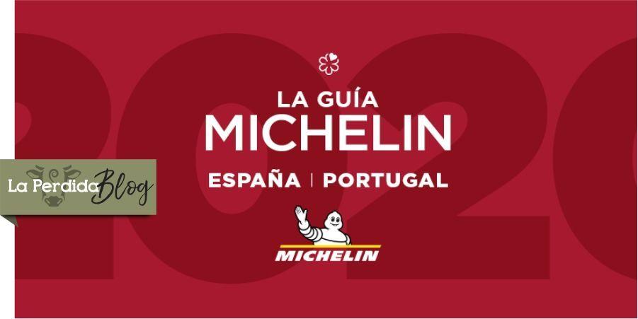 Asador La Perdida estará presente en la Guía Michelin 2020